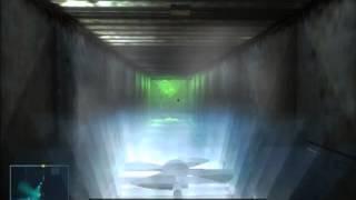 The Protector Level 4 (Subway Escape)