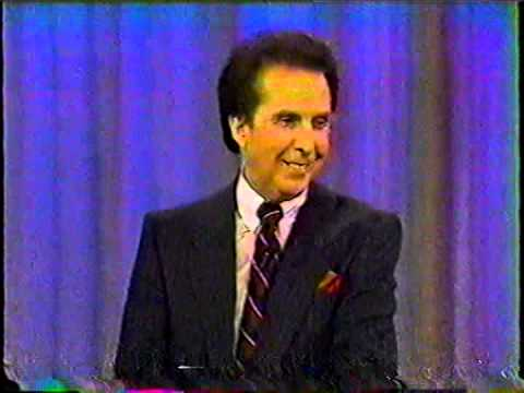 John Osteen's Your Authority in the Name of Jesus (early 1980s)