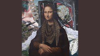 Mona Lisa Valntn