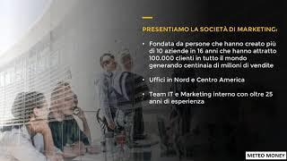 PILOTA AUTOMATICO BITCOIN - BUSINESS 2019!