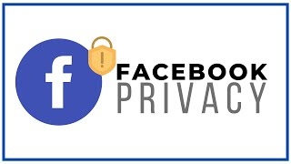 How To Make Facebook Private On Android