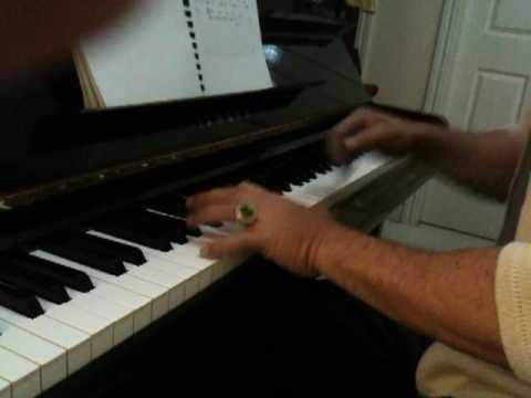 Ai ni Ai ni - Piano Cover