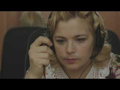 Авантюрная комедия с участием Михаила Пореченкова, Ирины Пеговой, Виктории Лопыревой.