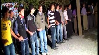 Koma Gel - Yar Zeynep