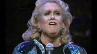 Barbara Cook - When You Wish Upon A Star 2017 Video