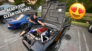 marcus-180sx-back-on-the-road