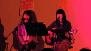 卒業ライブ39曲目 Superflyの「春のまぼろし」です.