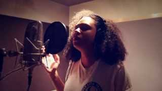 Скачать Cutting Vocals For Fearing Love Serge Devant Damiano And Camille Safiya