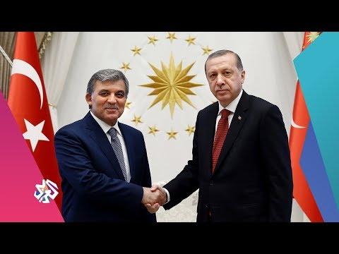 الساعة الأخيرة | تركيا .. رحلة البحث عن غل thumbnail