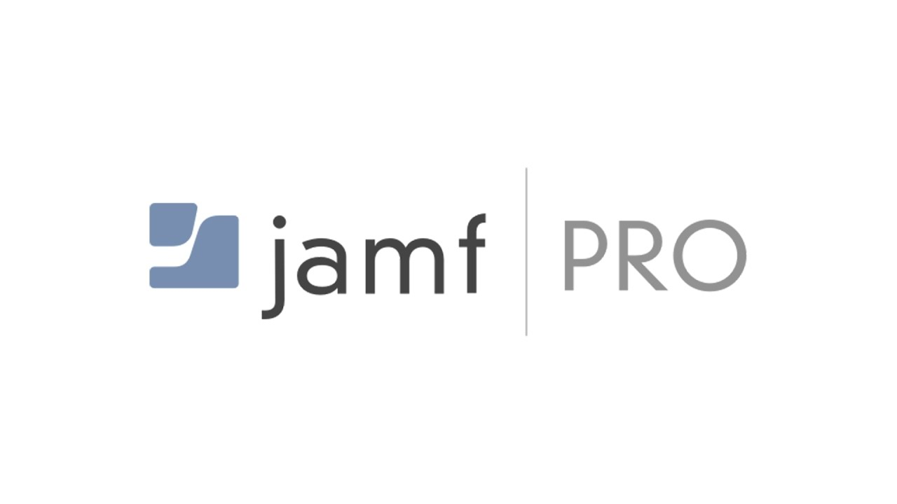 Jamf Pro for Mac: A Walkthrough for Commercial