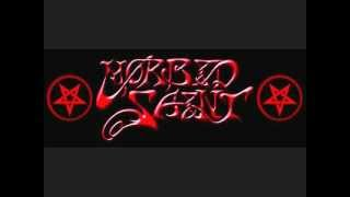 Morbid Saint- Death Before Dawn