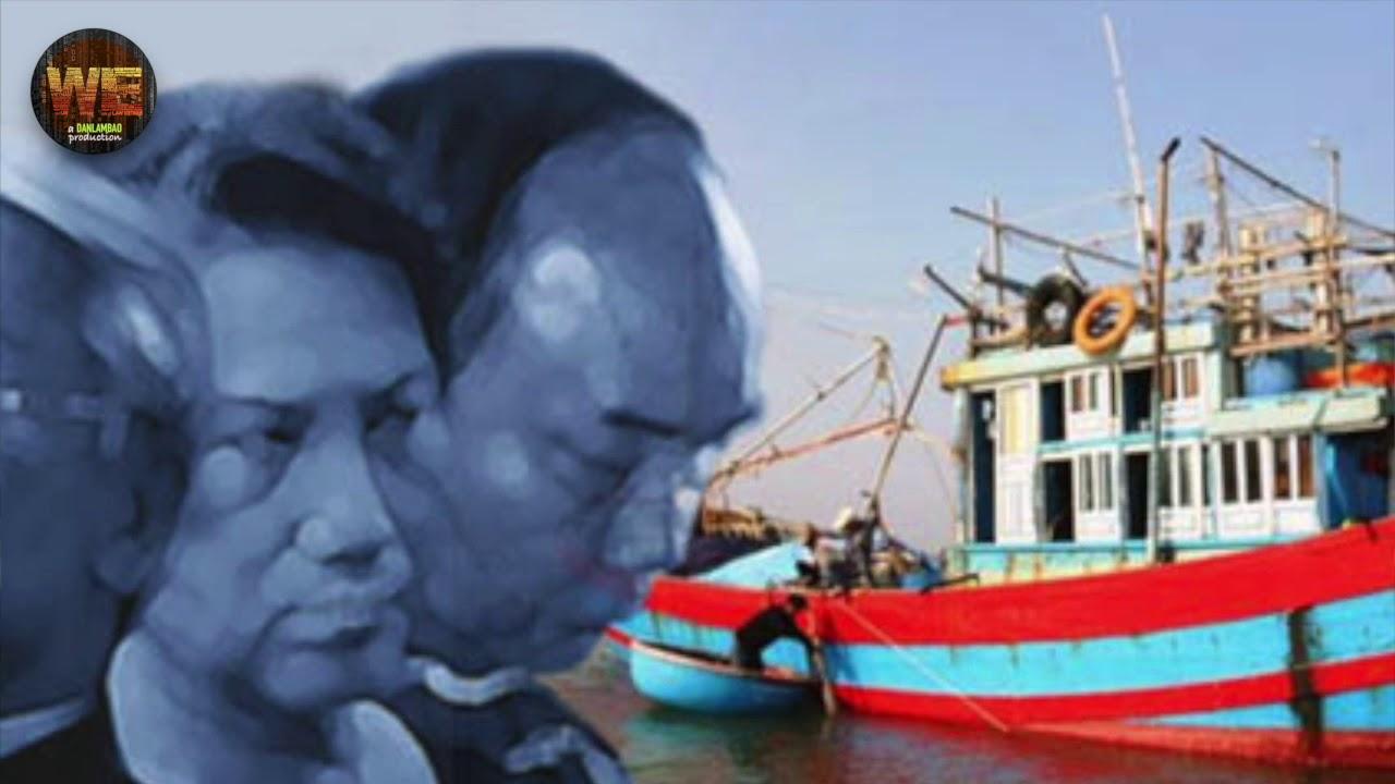 Trung Quốc xác lập chủ quyền ngay vùng biển Nha Trang