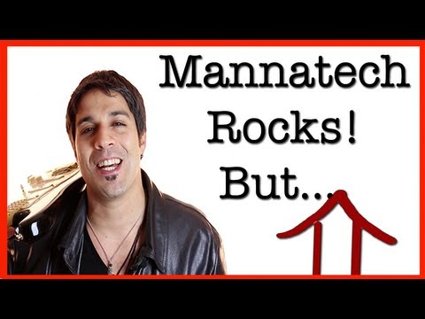 mannatech-reviews-|-how-to-succeed-with-mannatech