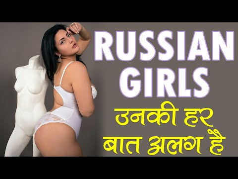 Tourist Destination Russia Tourism, Russia Travel Guide रुस के रोचक तथ्य | Travel Nfx