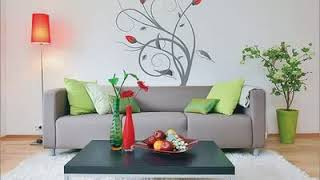 Home decoration things buy online Home ideas