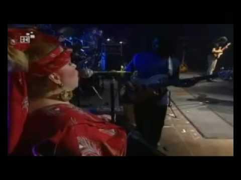 Marla Glen - Belever mp3