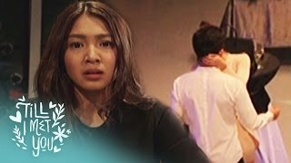 Till I Met You: Basti and Madison's video | Episode 101