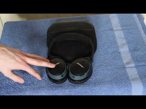 bose-soundlink-ii-wireless-around-ear-headphones-review