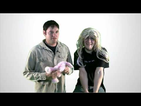 eharmony dating commercial