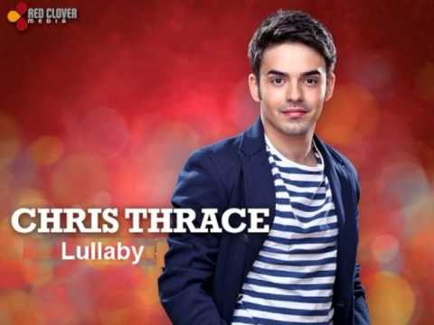 Chris Thrace Lullaby DJ TONY BROTHER Edit