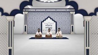 Deejai Bandagi | Bhai Baldev Singh Bulandpuri | Amritt Saagar | Shabad Kirtan