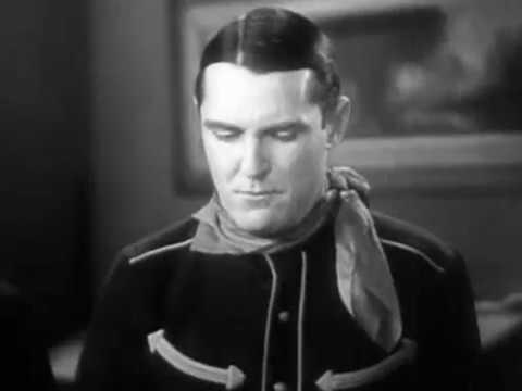 1933 PHANTOM THUNDERBOLT - Ken Maynard - Full movie