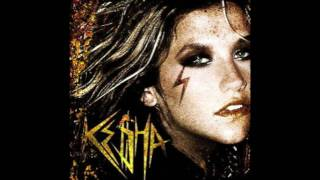 Ke$ha - Boom Boom Bang (feat. Busbee) [HQ Download]