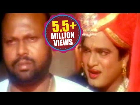 All Rounder Songs | Attaru Saibo Raara | Rajendra Prasad, Rami Reddy | HD