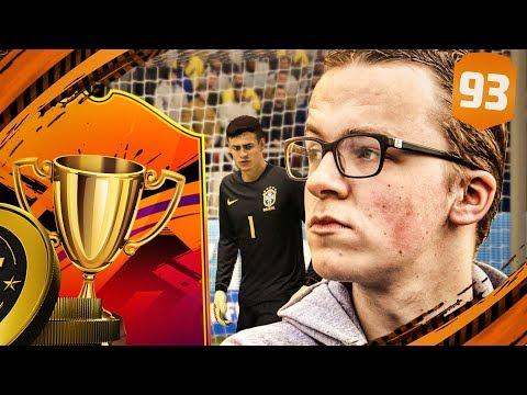 HET GOEDE EN SLECHTE IN FIFA SINDS DE PATCH! | MISSIE MARK #93