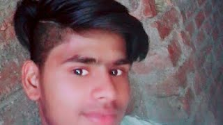 My name Chhotu Kumar don'