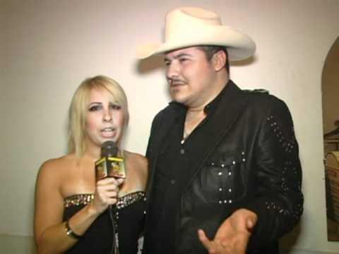 la hija del jt marisol torres : arley perez | FunnyDog.TV