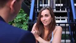 Singles amsterdam dating 40 plus Dating australia