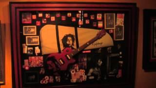 Bob Marley House & Mt. Zion, Nine Mile - Jamaica