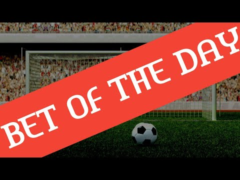FOOTBALL PREDICTIONS TODAY|BETTING TIPS|SOCCER PREDICTIONS|BETTING STRATEGY|BetHack Predictions
