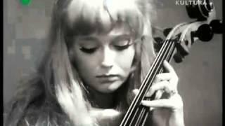 Skaldowie - Prześliczna wiolonczelistka