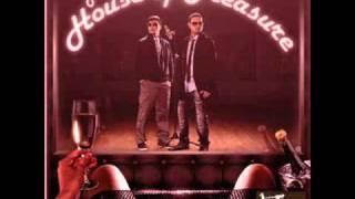 Por Que Te Demoras Dembow remix by dj x-plotion dj exodia