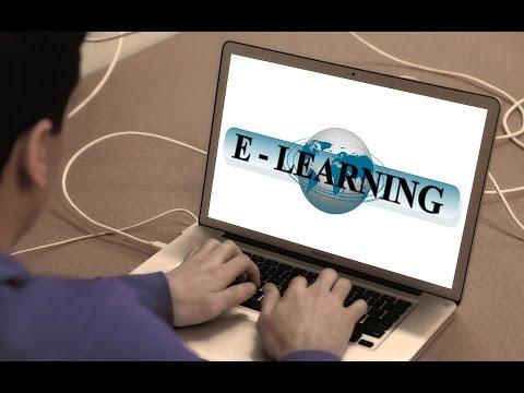 Online learn:::::