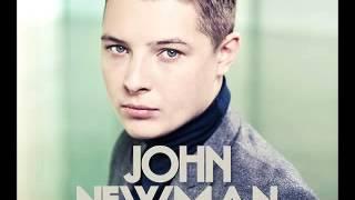 John Newman - Love Me Again (Radio Edit)