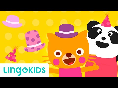 adjective-words-song---get-me-a-hat!-|-lingokids---school-readiness-in-english