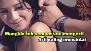Repvblik - Aku Yang Terluka (Official Karaoke Music Video)