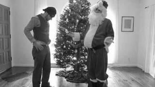 A Jim Bianco Christmas