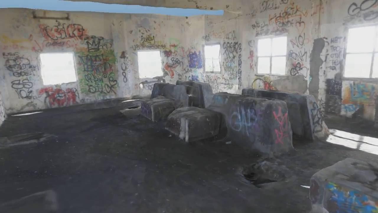 Элеватор в арзамасе на курган завод конвейерного оборудования