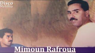 Mimoun Rafroua - Zrikh Ijant Hanjat - Official Video