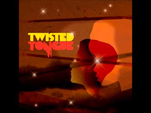 Twisted Tongue - 'Yes, My Brother (Mindbeam in Dub)' mp3