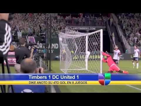 Noticias Deportivas del Lunes Primero de Octubre de Noticias Noroeste