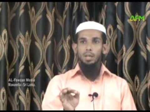 Download Marana Vethanai - Moulavi Jamaldeen