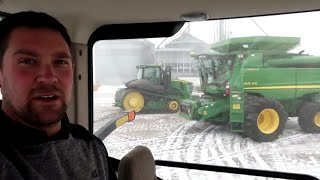 MN Millennial Farmer YouTube Channel Analytics/Stats ...
