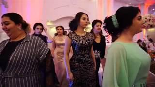 Цыганская Свадьба Nikolay&Diana Day 2  г.Алматы