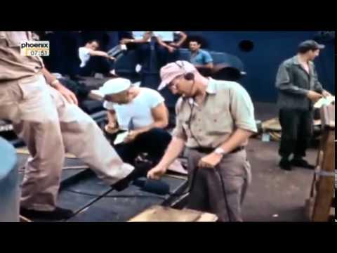 Bikini Atoll - Die Geisterflotte - Teil 2