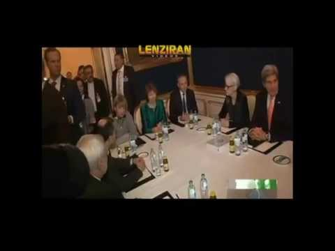 Nuclear negotiation in Vienna : Iran must be flexible !